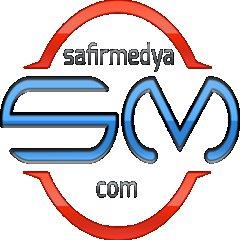 Safirmedya